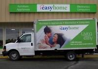 EASYHOME IS HIRING FOR DELIVERY SPECIALIST
