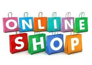 T5 Online Store