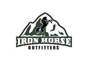 ironhorseoutfitters2015