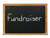 Experienced fundraisers needed NOW