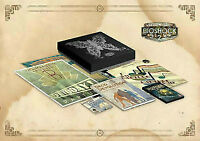 PS3 Bioshock 2-Special Edition
