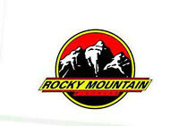 Wanted: vintage Rocky Mountain Bikes
