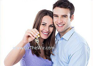 Mortgages for Purchases or Refinance or debt consolidation.