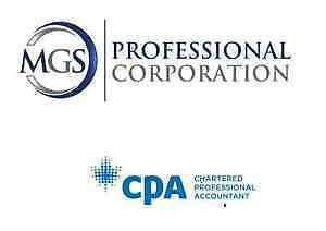 Professional Accounting, Tax & Consulting Services (CPA-CA-CMA) Cambridge Kitchener Area image 1