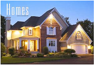 ***Buy 3 Bedrooms Homes For $1790/Month!!!***Act Fast!