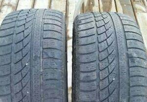 Hankook winter tires for sale
