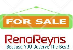 renoreyns
