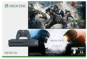 Xbox one s for sale/best offer/no trades
