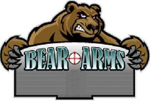 BearArmsMilitaryGear