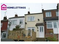 2 bedroom house in Margrove Park, Saltburn by the Sea, TS12