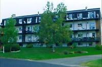 Parkside Dr and Smythe St: 270 Parkside Drive, 2BR