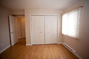 Gauvin Rd and Acadia Ave: 378 and 380 Gauvin Road, 1BR