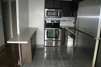 King and Gardiner : 99 Dowling Avenue , 1BR