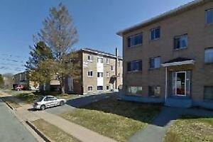 River Rd. and Drysdale Rd.: 22 - 40 River Rd, 2BR