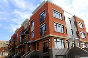 Beautiful 4 1/2 Condo for Rent in Lachine as of Sept. 1st!