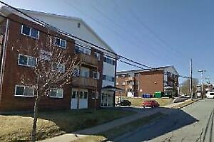 Drysdale Rd. and Herring Cove Rd.: 1 and 11 Drysdale Road , 1BR