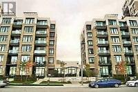 2 Beds, 2 Baths Condo Apartment at 131 UPPER DUKE CRES, Markham