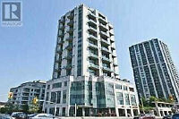 ** Stunning Upgraded Open Concept Sun Drenched 2 Storey **