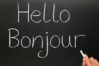 French tutoring for French Immersion