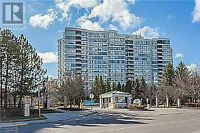 Large 1300sq condo in Thornhill - Vaughan - fully upgraded