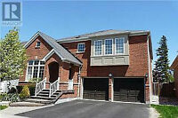 Gorgeous 4 Bedroom Ajax Home*Only Steps To The Lake*