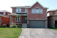 In-Law Suite!! 4+1 Two Storey in South Barrie