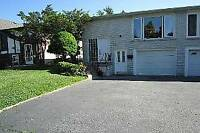 ***Spacious 3 Bedroom+2 bathrooms bungalow House at 404/Finch