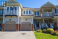 Beautiful 3 Bedroom Town House in North Whitby