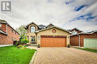 Pickering Detached Really Nice Neighborhood*Shopping, Schools, e