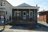 House for Sale :: 569 McLeod Street, North Bay ::