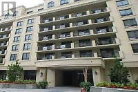 2 Beds, 2 Baths Condo Apartment at 650 Sheppard Ave Ph 11
