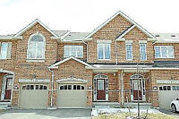 Milton Townhouses - Listings Available from $399,900
