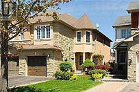Semi In High Demand Pickering Neighbourhood*Must See