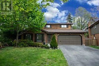 Fully Renovated Home In High Demand Pickering Neighbourhood*