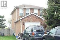 Brick and Vinyl Siding Pickering Home, 3Beds/ 2Baths, Hwy 401