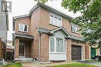 For Sale: $429,900 - Detached 2-Storey 3+1Bdrm Home in Brampton