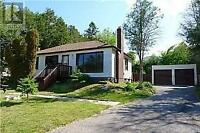 For Sale: $489,500 Detached 3+2Bdrm Bungalow Hwys 401 & 407