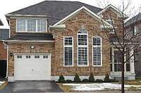 Detached House in Churchill Meadows