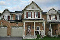 $1650 /3BR -1500ft2 -Townhouse for RENT from August 2015 -Milton