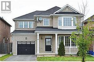 Richmond Hill Homes From  650K - 800K
