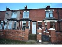3 bedroom house Barrow-in-Furness