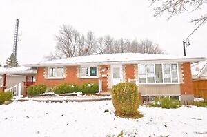 EXCLUSIVE Listing for RossMount Avenue, Oshawa