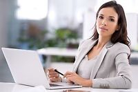 Professional Resume Writing $25-$40 Packages