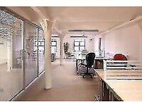 Centre offers a range of 12th century office facilities set in 19th century Grade II Listed building