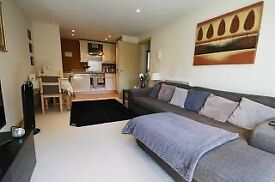 2 bedroom flat to rent in Gosforth