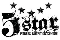 CERTIFIED PERSONAL TRAINERS WANTED