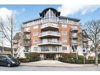 Ruislip - Below Market Value -Income Producing Large 2 Bedroom Flat