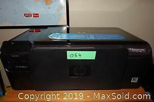 HP Photosmart Printer B