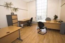 This centre offers functional, purpose built office space in a modern setting
