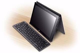 Brand new Samsung 11.6 inch Stand Case for Slate PC North Sydney North Sydney Area Preview